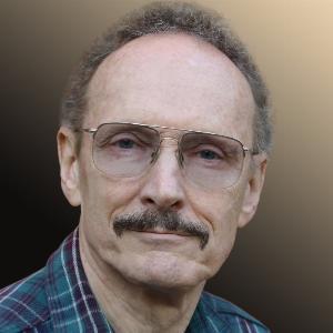 Norman Gifford - Line Dance Choreographer