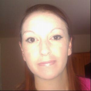 Jodie Lavinia Cope - Line Dance Choreographer