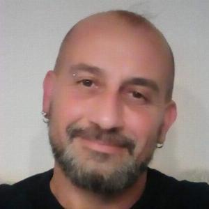 Jean-Marc RAFFANEL - Line Dance Choreographer