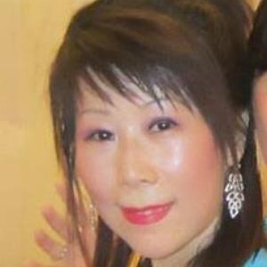 Nancy Lee - Line Dance Choreographer