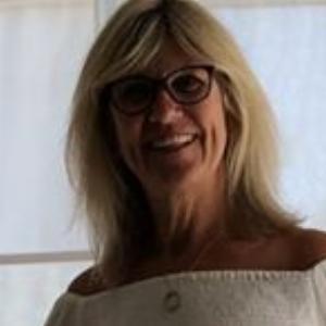 Tammy Wyatt - Line Dance Chorégraphe
