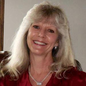 Carol Cotherman - Line Dance Choreographer