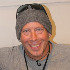 Guyton Mundy - Line Dance Choreographer