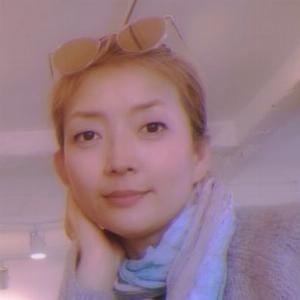 Choi Yoon Jeong - Line Dance Choreographer