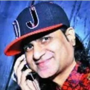 DJ Jazzy Joe - Line Dance Chorégraphe