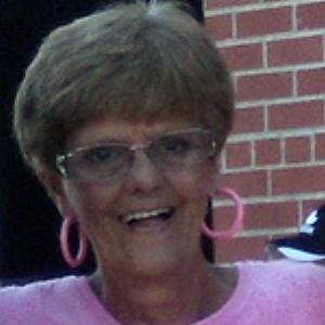 Linda Nyholm - Line Dance Choreographer
