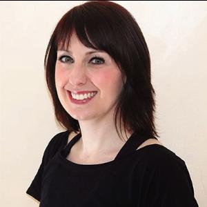 Nicola Lafferty - Line Dance Choreographer