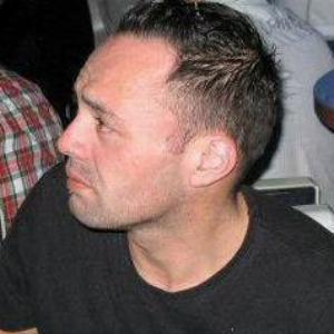 Terry Rauhihi - Line Dance Choreographer