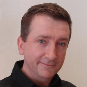 Andrew Palmer - Line Dance Choreographer