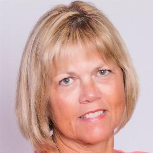 Lynne Martino - Line Dance Choreographer