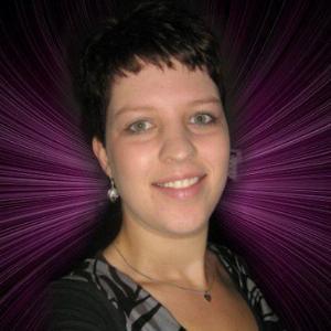 Daniëlla Deckers - Line Dance Choreographer