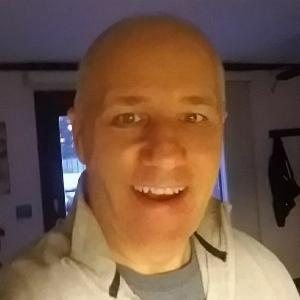 Randy Pelletier - Line Dance Choreographer