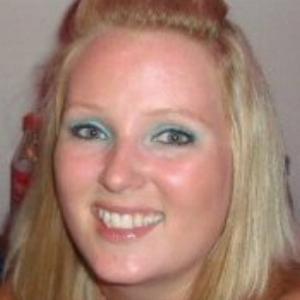 Jannie Tofte Andersen - Line Dance Choreographer