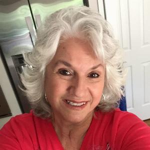 Shirley Blankenship - Line Dance Choreographer