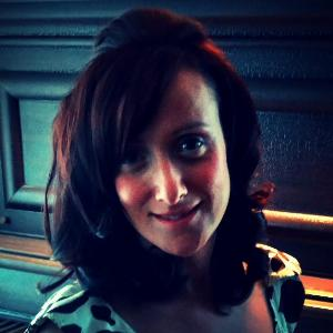 Vicky St.Pierre - Line Dance Choreographer