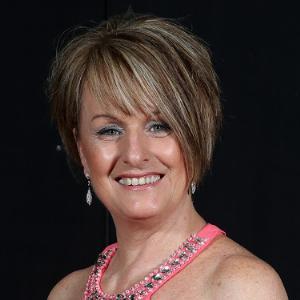 Heather Barton - Line Dance Chorégraphe