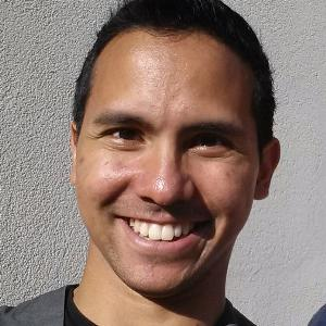 Roy Hadisubroto - Line Dance Choreographer