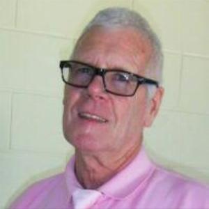 Bruce Collett - Line Dance Chorégraphe
