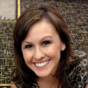 Amy Glass - Line Dance Chorégraphe