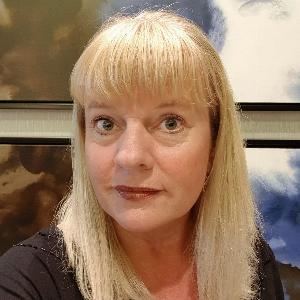 Malene Jakobsen - Line Dance Choreographer