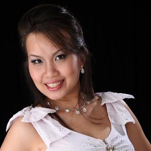 Jennifer Choo Sue Chin - Line Dance Choreographer