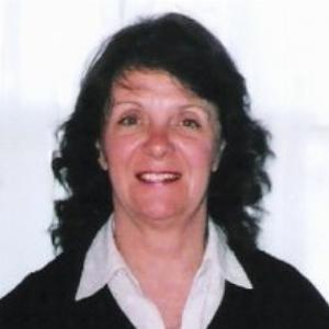 Donna Laurin - Line Dance Choreographer