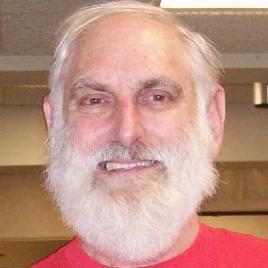Russell Breslauer - Line Dance Choreographer