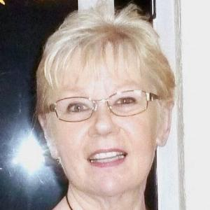Jan Brookfield - Line Dance Choreographer