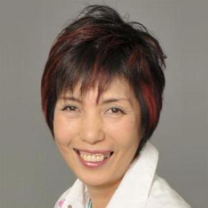 Lily Iguchi - Line Dance Choreographer