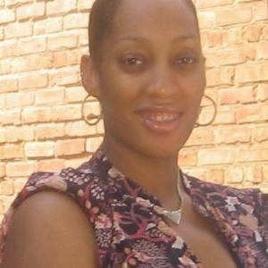 Christa Thomas - Line Dance Choreographer