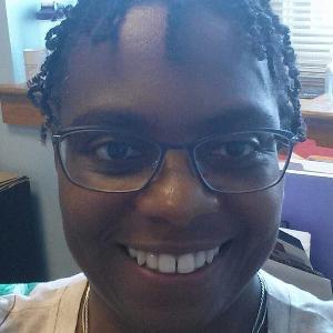 Gail A. Dawson - Line Dance Choreographer