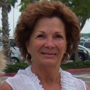 Maggie Hicks - Line Dance Chorégraphe
