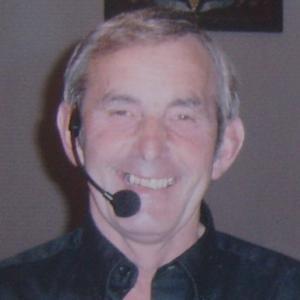 Bob Francis - Line Dance Choreographer