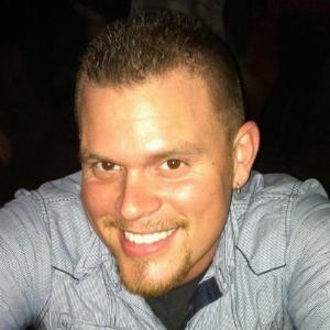 Brandon Zahorsky - Line Dance Choreographer