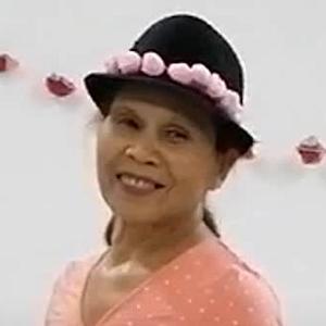 BM Leong - Line Dance Choreographer