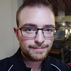 Adam Åstmar - Line Dance Choreographer