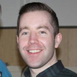 Gary O'Reilly - Line Dance Choreographer