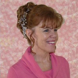 Karen Tripp - Line Dance Choreographer
