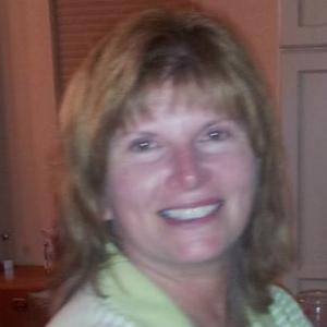 Debbie Snell - Line Dance Chorégraphe