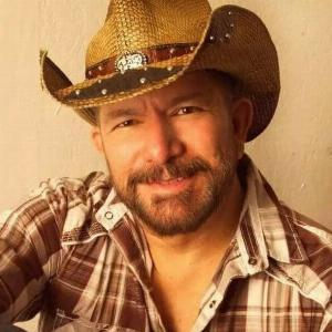 Rick Dominguez - Line Dance Choreographer