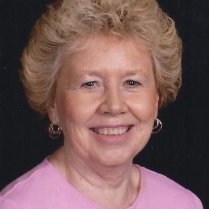 Brenda Holcomb - Line Dance Choreographer
