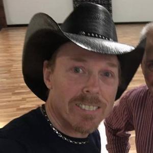 Rob Holley - Line Dance Choreographer