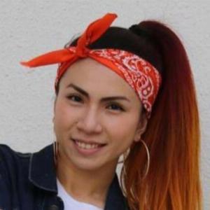 Rebecca Lee - Line Dance Chorégraphe