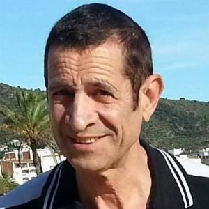 Bernard Canal - Line Dance Choreographer