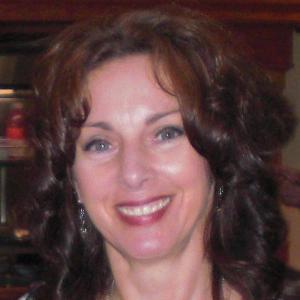 Pattie LeBlanc - Line Dance Choreographer