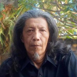 mBah Wir - Line Dance Choreographer