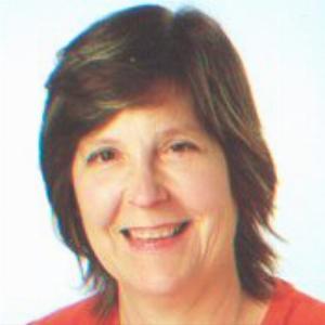 Suzanne Hoffmann - Line Dance Choreographer