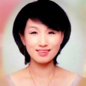 Sunny Jeong - Line Dance Choreographer