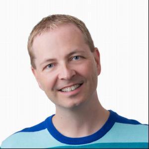 Gerard Murphy - Line Dance Choreographer