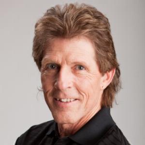 Michael Barr - Line Dance Choreographer
